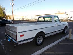 1971 Chevrolet C10 Longbed For S Truck 1971 Chevrolet Old Chevy Photos Collection All 1967 1968 1969 C K 1970 1972 Custom 67 72 Trucks Register Or Log In To Remove These Cheyenne For Sale On Classiccarscom Super Pickup F143 Anaheim 2015 C10 Wallpaper Ibackgroundwallpaper Relive The History Of Hauling With These 6 Classic Pickups Aftermarket Rims Pictures To Beyebug C30 Specs Modification Info At Cool Amazing Other C20