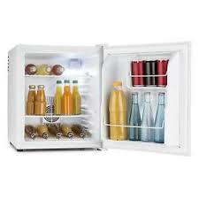 details zu neuheit mini bar kühlschrank wohnzimmer flaschenkühler kühlbox wein kühler 40l