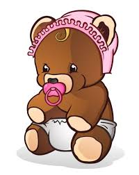 Teddy Bear Cartoon Pictures
