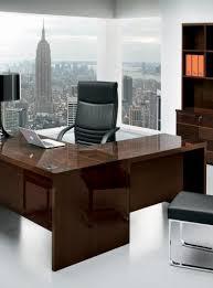 bureau de travail magasin de meubles design mariette clermont à laval
