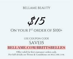 Thisisbellame Hashtag On Twitter Pin By Westmarket Llc On Products For Her Cleaning Free Asos Promo Code Dickies Free Shipping Coupon Fort Tr Troff Coupon Codes Vaca Mybustickets Coupons Flat 15 Extra 150 Off Sunny The Mail Snail Black Friday Deal Save 30 Teekoala Discount Paint Nail Bar Polliwog Post March 2018 Subscription Box Review Deals Promotions The Jambalaya Shoppe State Of New Jersey Employee Discounts Urban Home Vacation Deals Christmas