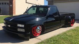 100 Craigslist Kcmo Cars And Trucks Killeen Wwwjpkmotorscom