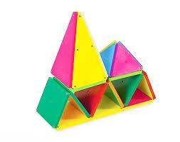 magna tiles皰 solid colors 32 set magnatiles皰