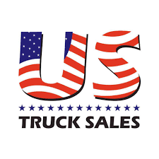 US Truck Sales - Home | Facebook Us Auto Sales Us Auto Sales Used Cars Okinawa Car About Cromwell Trucks West Midlands Leading Truck Centre I20 425 Photos 1 Review Automotive Repair Shop Boom Driving Down Fuel Economy Thedetroitbureaucom Heavy Duty Truck Sales Used Used Toyota Sees Profit Sliding 20 Percent On Incentives Yen Gain Jato Dynamics Twitter Positive H1 For Ford Fseries Service Inc Chesapeake Va Dealer Drop In Of San Antoniomade Tundra And Tacoma Revives Ranger As Beckons Return To Americas Midsize Pickup Growth Is Suddenly Slowing Vp4364155_1 Trucks 5 Star