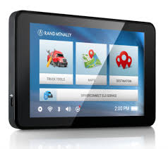 Rand McNally Debuts Updated Truck GPS Devices | Fleet News Daily The Benefits Of Using Truck Gps Systems For Your Business Reviews On The Top Garmin Rv Models In 2018 Tracking Fleet Car Camera Safety Track 670 Truck6gps Satnavadvanced Navigaonfreelifetime Jsun 7 Inch Navigation Navigator Android Rear View Camera Tutorial Profile Dezl 760 Lmt Trucking And 780 Lmts Advanced Trucks 185500 Bh Amazoncom Tom Trucker 600 Device Leadnav Best Youtube Go 720 Lorry Bus Semi All Europe
