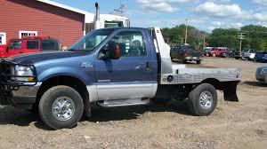 100 Cm Truck Bed Prices Aluminum Workbed