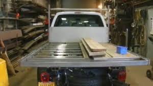 100 Custom Flatbed Trucks Stainless Steel