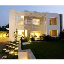 100 Architects In Hyd Residence Designed By Erabad Dia Based Architecture
