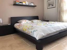 komplette schlafzimmereinrichtung kaufen verkaufen