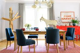 DIY Dining Room Decorating Ideas Designs 10 Decor