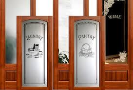 Masonite Patio Door Glass Replacement by Door French Door Replacement Crank Up Cost To Replace Sliding