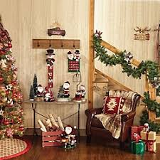 Sears Artificial Christmas Trees by Christmas Decorations Christmas Home Decor Sears