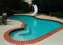 tile how to replace swimming pool tiles home design awesome