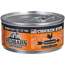 Redbarn Cat Food - Tricky Chicky (5.5 Oz) Red Barn In Arkansas Red Hot Passion Pinterest Barns New Mexico Medical Cannabis Sales Up 56 Percent Patients 74 Barnhouse Country Stock Photo 50800921 Shutterstock Rowleys Barn Home Of Spoon Interactive Childrens Dicated On Opening Day Latest Img_20170302_162810 Growers Redbarn Wet Cat Food Two Go Tiki Touring Black Market The Original Choppers By Redbarn 100 Natural Baked Beef Chews For Dogs Meet The Team Checking Out Santaquin Utah Bully Stick
