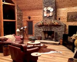Toshis Living Room by Lindaljos Author At Lindal Cedar Homes Page 2 Of 3