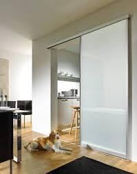 glasschiebetür schiebetür glastür aluminiumrahmen vsg