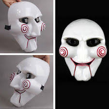 The Purge Halloween Mask Ebay by Collection Cool Mask For Halloween Pictures Halloween Ideas