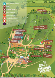 Pumpkin Patch Farm Katy Tx by Image Result For Farm Attraction Map Tourist Map Pinterest