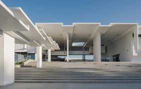 100 Architect Paul Rudolph Sarasota Modern And Beyond Archpapercom
