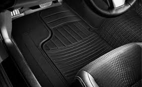 Aries 3d Floor Mats by What Are The Differences Between Floor Mats And Floor Liners Ebay