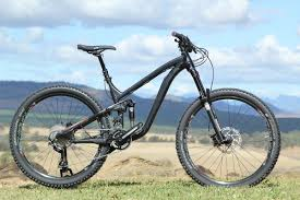 mountain bike range norco 2015 our of the crop flow mountain bike flow