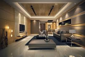 Ultra Modern Interior Design Living Room • Living Room Design
