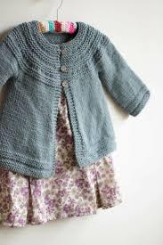 860 best cro knit children clothes images on pinterest knit