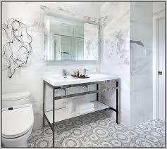 large hexagon marble floor tile tiles home decorating ideas