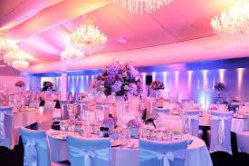 Wedding Decorations Brisbane Make Your Dreams Come True