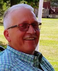 100 Alan Farmer Trucking Kenneth JPerkins Funeral Home Obituaries