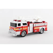 Daron Fire Department City Of New York Motorized Fire Truck With ... Meccano Junior Fire Engine Styles Vary Amazoncouk Toys Games Linfield Company No 1 Provos First Motorized Fire Engine Turns 100 Years Old After Being Nanuet Rockland County New York Tonka Upc Barcode Upcitemdbcom Tonka Disney Mickey Mouse Truck 28 Motorized Clubhouse Toy Motorized Trucks Steps Best Truck Resource Bjs Whosale Club Product Mighty Tow Site Amazoncom Kid Trax Red Electric Rideon Latest 2014 Tough Cab Pumper Toy Defense Fire Truck W Lights