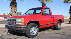 1991 Chevrolet 1500 Pickup | T66 | Anaheim 2016 1991 Chevy Silverado Automatic New Transmission New Air Cditioning Chevrolet S10 Pickup T156 Indy 2017 Truck Dstone7y Flickr With Ls2 Engine Youtube K1500 Fix Steve K Lmc Life Timmy The Truck Safety Stance Gmc Sierra 881992 Instrument Front Winch Bumper Fits Chevygmc K5 Blazer Trucks 731991 Burnout