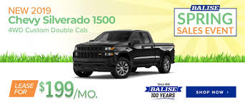 100 Craigslist Tucson Cars Trucks By Owner Balise Chevrolet Of Warwick Serving Providence Customers