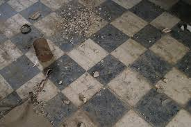 Recommendations Asbestos Floor Tiles Awesome Tile Bonafide Vinyl With And Modern