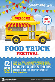 Food Truck Festival Poster — Stock Vector © Pazhyna #148210739 Chandlers Best Food Truck Festival 2014 Where Should We Eat Top Pick For Trucks First St Stephens Held June 1 Warwick In Columbus Ohio Kansas Just Bradford 25th 2016 Lifeology 101 Bendigo Tourism Maryland State Fair Yearround Events Trifecta Park Festivals July Melbourne Delhi The Lalit Chicago Fest Music