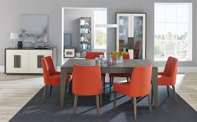 City Weathered Oak Taper Back Chair (Pair) Ding Table And Chairs In Style Of Pierre Chapo Orange Fniture 25 Colorful Rooms We Love From Hgtv Fans Color Palette Leather Serena Mid Century Modern Chair Set 2 Eight Chinese Room Ming For Sale At Armchairs Or Side Living Solid Oak Westfield Topfniturecouk Zharong Stool Backrest Coffee Lounge Thrghout Ppare Dennisbiltcom Midcentury Brown Beech By Annallja Praun Lumisource Curvo Bent Wood Walnut Dingaccent Ch Luxury With Walls Stock Image Chair Drexel Wallace Nutting Mahogany Shield Back