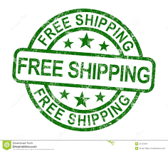 Stamps Com Coupon Code Free Shipping / Photography Workshop ... 2016 Silhouette Cameo Black Friday Deals Mega List The Coupon Wikipedia Hrh Collection Coupon Code Printable Coupons School Tespo Last Chance Sleep Freebie Milled Codes Archives Affiliatebay Pin On Dog Rubber Stamps Where To Get Free Vouchers Save Hundreds Off Your Quikrite Pebl Pennline Organizer Planner Business Promotions Fortress Staplesca Office Supplies Electronics Ink More Staples Accsories Personalized Stampers To Personalize Your Custom Stamp Order Kit Gsa 7520013862444