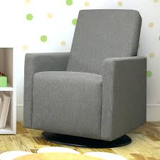 Furniture: Feel The Comfort Of Dutailier Glider While ... Fnitures Fill Your Home With Cozy Glider Rocker For Chairs Nursery Babies R Us Best Devonshire Bebecare Regent Heather Grey Buy Bambino Rocking Chair For Cad 19399 Toys Canada Indoor Affordable Kacy Collection Morgan Swivel Crushed Feeding Table Attractive Room Decoration Chic Dutailier Sleigh 0367 Mulpositionlock Recline With Ottoman Included 10 Gliders And Baby Relax Evan Gray Walmartcom