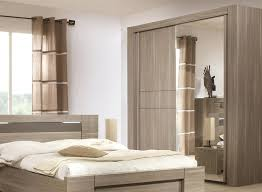 placard chambre adulte armoire chambre adulte armoire chambre adulte armoire chambre adulte