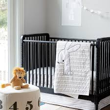 Bedroom Charming Baby Cache Cribs With Curtain Panels And by Best 25 Black Crib Nursery Ideas On Pinterest Baby Room Cribs