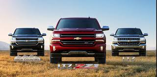 See What Is New With The 2018 Chevrolet Silverado Pickup Chevy Trucks Blackout Various Your Badass Off Road Sel Scotts Hotrods 51959 Gmc Truck Chassis Sctshotrods Kodiak Quality My Current 2004 Gmc Topkick C4500 Chevrolet C10 Youtube Badass Who Owns This Ballard Area This Is The Most Bad Ass Truck I Just Unleashed Totally Pimpedout Versions Of Colorado Zr2 Unveils 2019 Silverado With A Jawdropping Redesign Daily Diecast Car Hot Wheels 1952 Aftermarket Accsories Luxury Totally A Few Chevys Concept Cars At 2016 Sema Trade Show