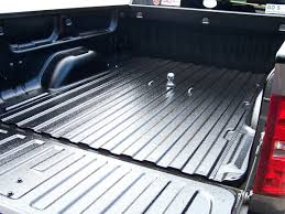 Pickup Truck Bed Liners Reviews Do Yourself Liner Spray Gun ... Mitsubishi L200 Series 5 2016 On Double Cab Load Bed Rubber Mat In Profitable Rubber Truck Bed Mat Rv Net Open Roads Forum Campers Mats Quietride Solutionsshowbedder Mitsubishi On Dcab Load Heavy Duty Non Dee Zee Heavyweight Custom Liners Prevent Dents Buy The Best Liner For 19992018 Ford Fseries Pick Up 19992016 F250 Super 65 Foot Max Tailgate Logic Westin 506205 Walmartcom Nissan Navara Np300 Black Contoured 6foot 6inch Beds Dunks Performance Titan Nissan