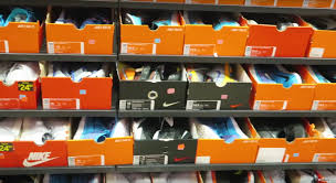 Nike Outlet by Kicked Out Called Nike Outlet Clearance Shopping