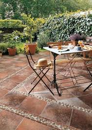 outdoor tile flooring designs outdoor floor tile design ideas