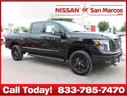 New 2018 Nissan Titan XD SL 4D Crew Cab In San Marcos #B280307 ... New 2018 Nissan Titan Xd Sv Crew Cab Pickup In Carrollton 18339 Preowned 2017 4x4 Crewcab Platinum Navigation Gps Warrior Concept Truck Canada 2016 Design Deep Dive From Sketch To Production S Salt Lake City Longterm Update Haulin Roadshow Pro4x Review The Underdog We Can For Sale Atlanta Ga Amazoncom Reviews Images And Specs Vehicles Why Is The So Exciting Pro4x