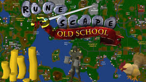 Demon Slayer! Part 2 - Old School Runescape - YouTube Minecraft Last Of Us Map Download Inspirationa World History Coal Trucks Kentucky Dtanker By Lenasartworxs On Runescape Coin Cheap Gold Rs Runescape Gold Free Ming Os Runescape There Still Roving Elves Quests Tipit Help The Original Are There Any Bags Fishing Old School 2007scape At For 2007 Awesebrynercom Image Shooting Star Truckspng Wiki Fandom Osrs Runenation An And Clan For Discord Raids Best Coal Spot 2013 Read Description Youtube
