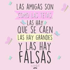Puterful Puterfules Twitter Mejores Amigos Frases