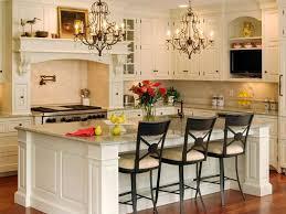 Kitchen Island Light Fixtures Ideas by Kitchen Lighting Refreshed Country Kitchen Lighting Country