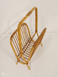 Vintage Rattan Magazine Holder '60s Vintage Bamboo And Wicker Magazine Rack 1960s For Sale At Pamono Happy Hour Rocker In Grass Peak Season Dondolo Rocking Chair Rattan Wicker Franco Bettonica 1964 Midcentury Modern Stands Own The Original Wyeth Southern Favorite Cottage Grove Market Living Accents 1 Brown Steel Prescott Chair Ace Hdware 10 Best Rocking Chairs 2019 Rattan Holder 60s Lawrence Peabody Oak Lounge Sold Mid And Mod How To Decorate Prop Home Decors Coffee Table With