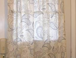 Front Door Side Window Curtain Rods by Farrow Ball Elephant Breath Front Door Curtains Curtain Rod Ikea